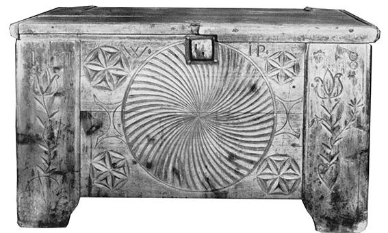 1851.cassonedicembroscolpito