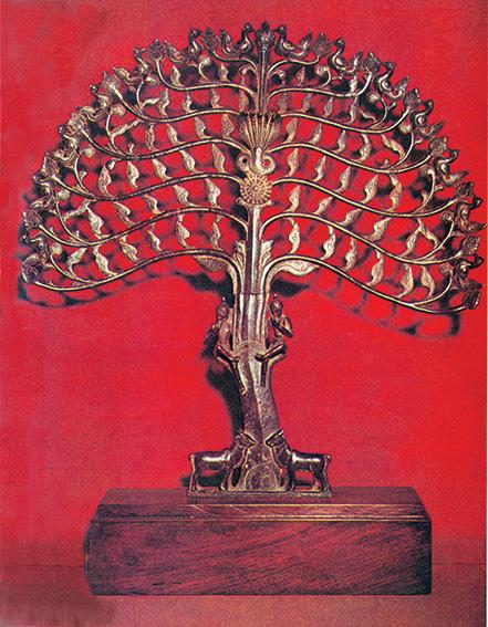 1902.alberodellavitaArteIndianaXVI.XVIIsec