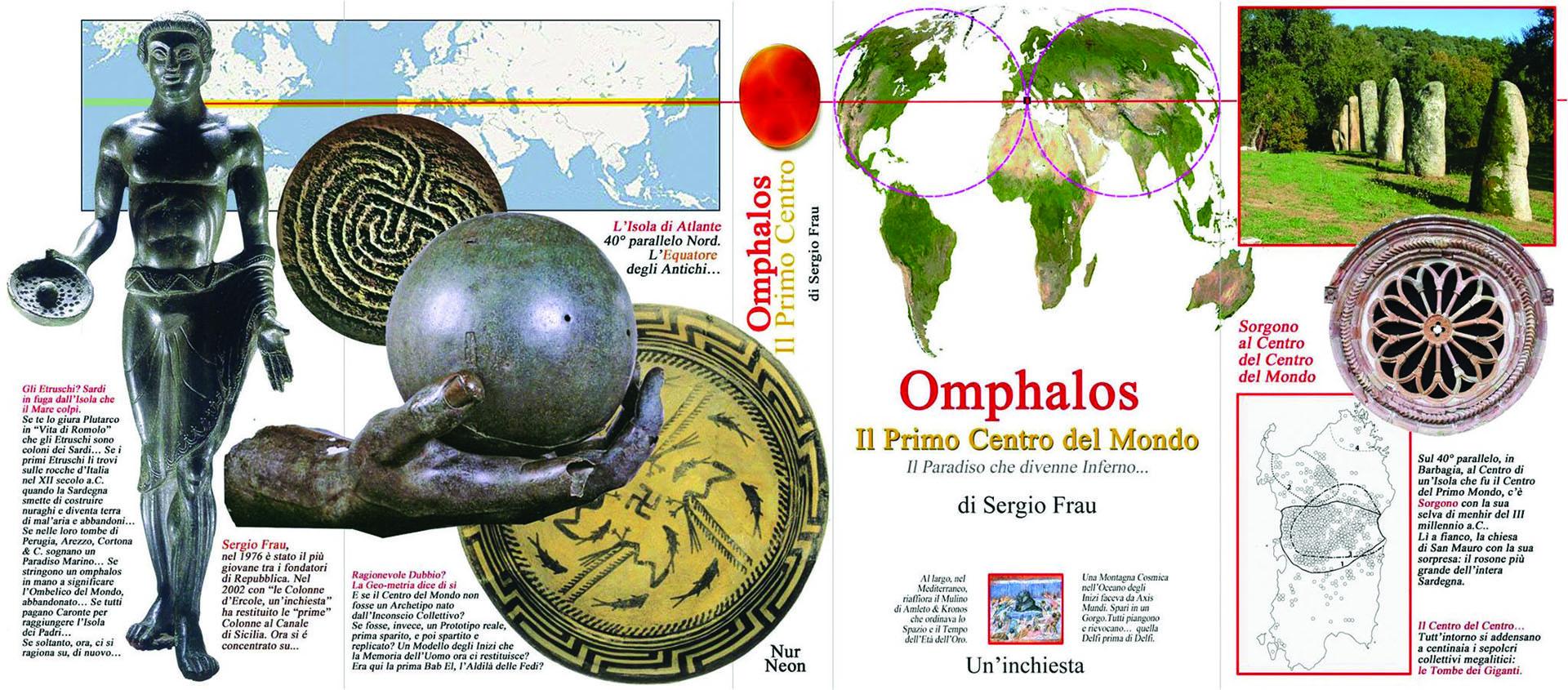 047_COPERTINA_OMPHALOS