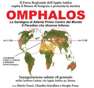 Mostra Parco Regionale dell'Appia Antica