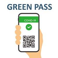 Green Pass Museo